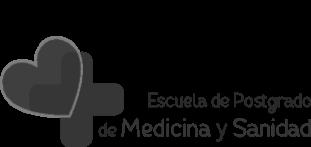 Master en Gestión Sanitaria Escuela Medicina